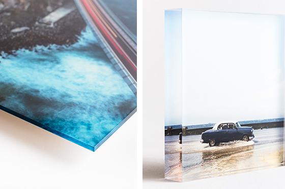 acrylic prints photoworks san francisco